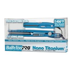 Babyliss Nano Mini
