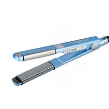 """BaBylissPro Nano Titanium 1"""" U Styler"""