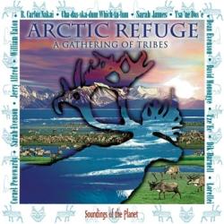 cd 350px arctic refuge