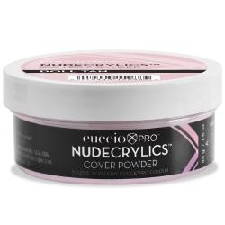 Cuccio PRO NUDECYLICS Cover Powder - Doll Tan 1.6oz