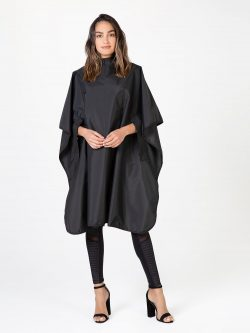 Betty Dain Hands Free All Pupose Cape