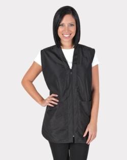 Betty Dain Prostyle Stylist Vest