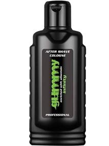 Gummy After Shave Cologne Xfinity 700ml