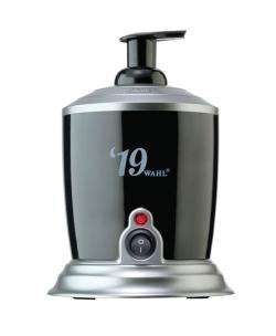 Wahl Professional 19 Hot Lather Machine
