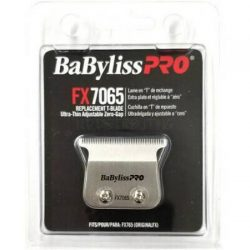 BaByliss Pro Ultra-Thin FX7065 Replacement T-Blade