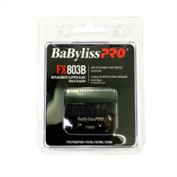 Babyliss Pro FX803B Replacement Blade