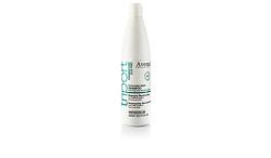 Avena Triport 907 Antioxidant Ionic Shampoo