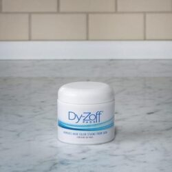 dyzoffpads
