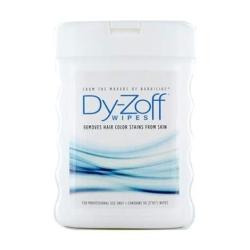 dyzoffwipes