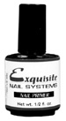 """Exquisite Nail Systems """"Pure Primer"""""""