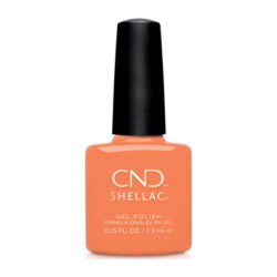 CND Shellac Gel Catch Of The Day