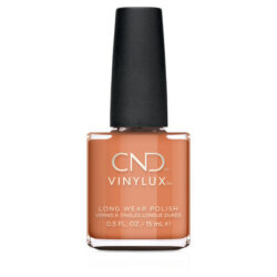 CND VINYLUX Catch of the Day