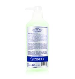 Endear Acne Ice Algae Gel