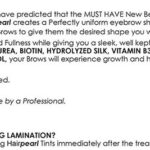 brow lamination4