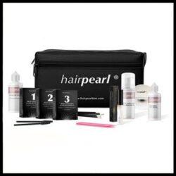 Hairpearl Brow Lamination Kit