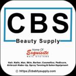 CBS Beauty Supply