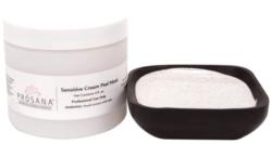 Prosana Sensitive Peeling Cream