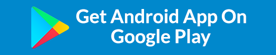 android page cbs 1