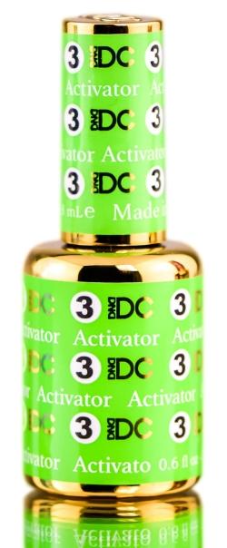DND DC Dip Liquid Activator