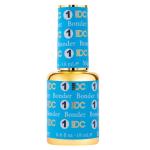 DND DC Essentials Dip Liquid