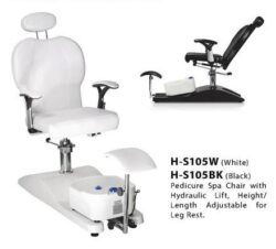 H S105W