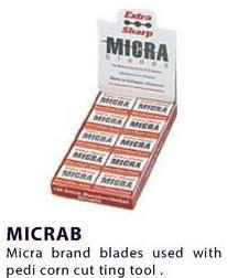 MICRAB