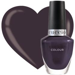 Cuccio Colour Be Current 1260