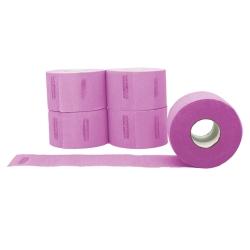 L3VEL3™ Neck Strip Paper – Pink