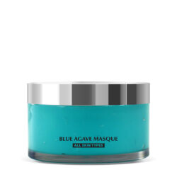 Blue Agave Masque