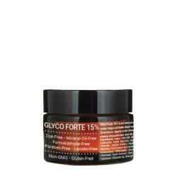 Glyco Forte 15% Cream