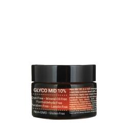 Glyco Mid 10% Cream