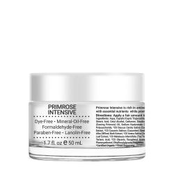 Primrose Intensive Cream (Evening)
