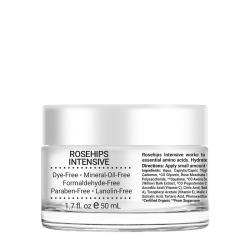 Rosehips Intensive Cream