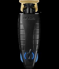 Andis GTX-EXO™ Cordless Li Trimmer #ORL-S